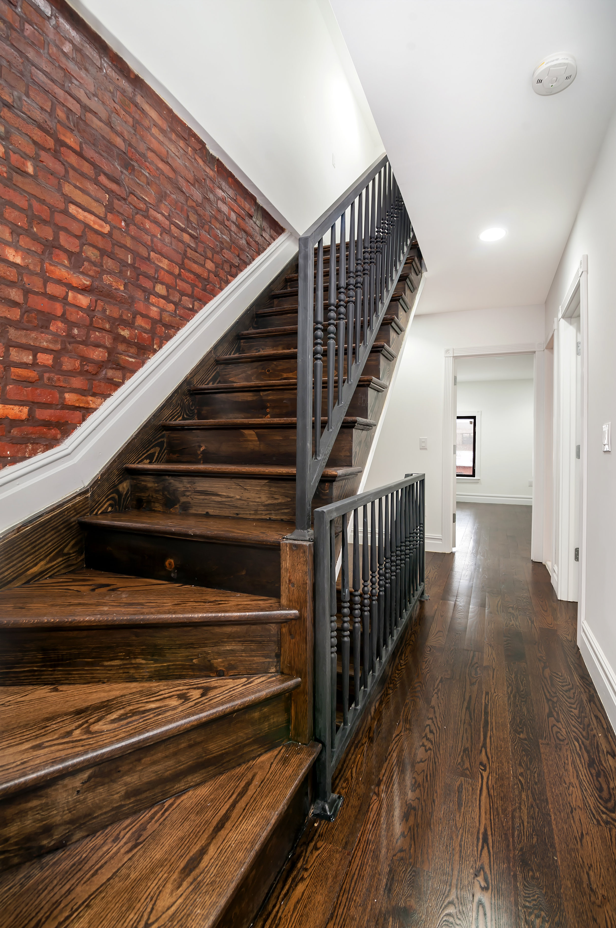 629A Madison Street staircase.jpg