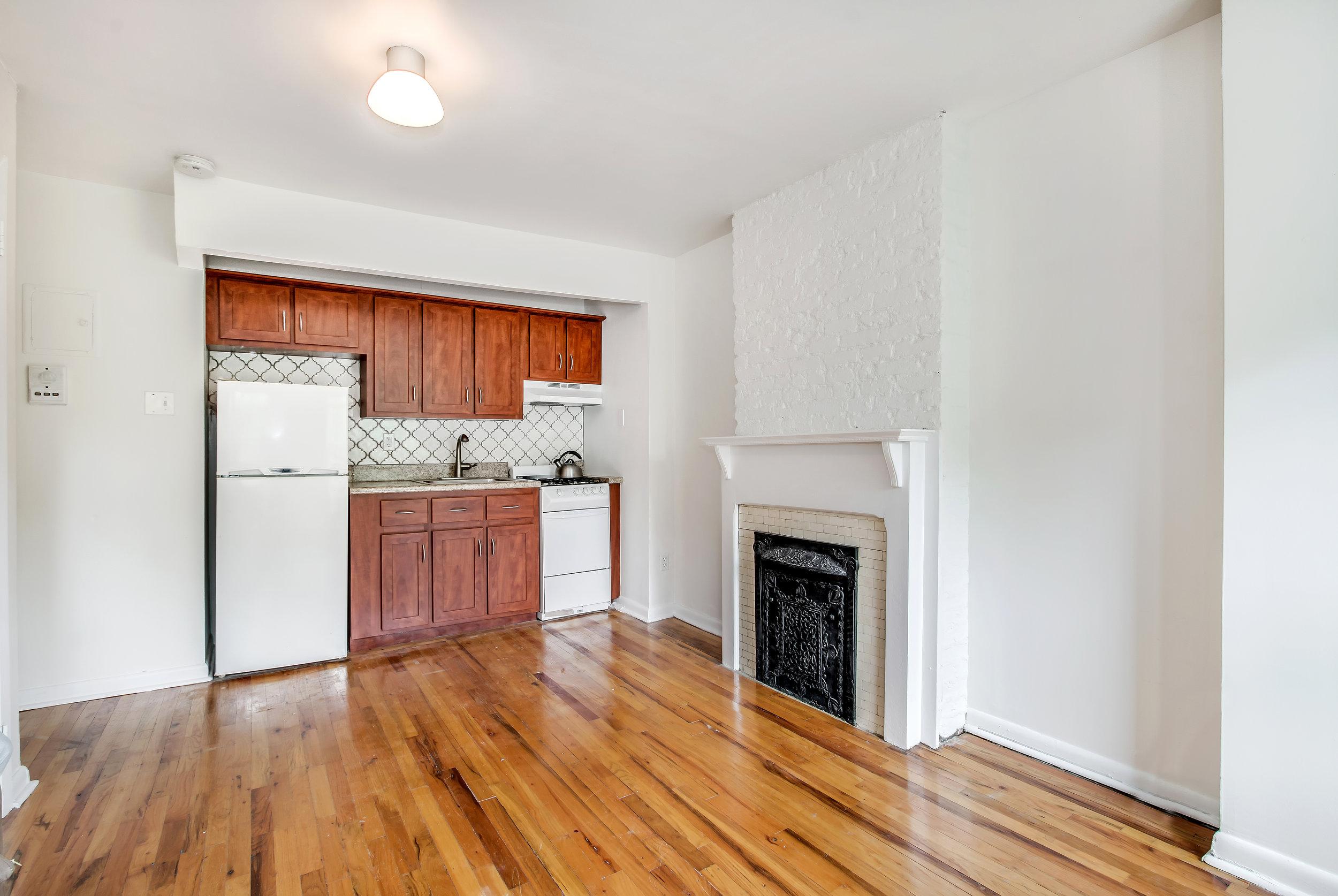 304 Cumberland Street Kitchen 3R.jpg