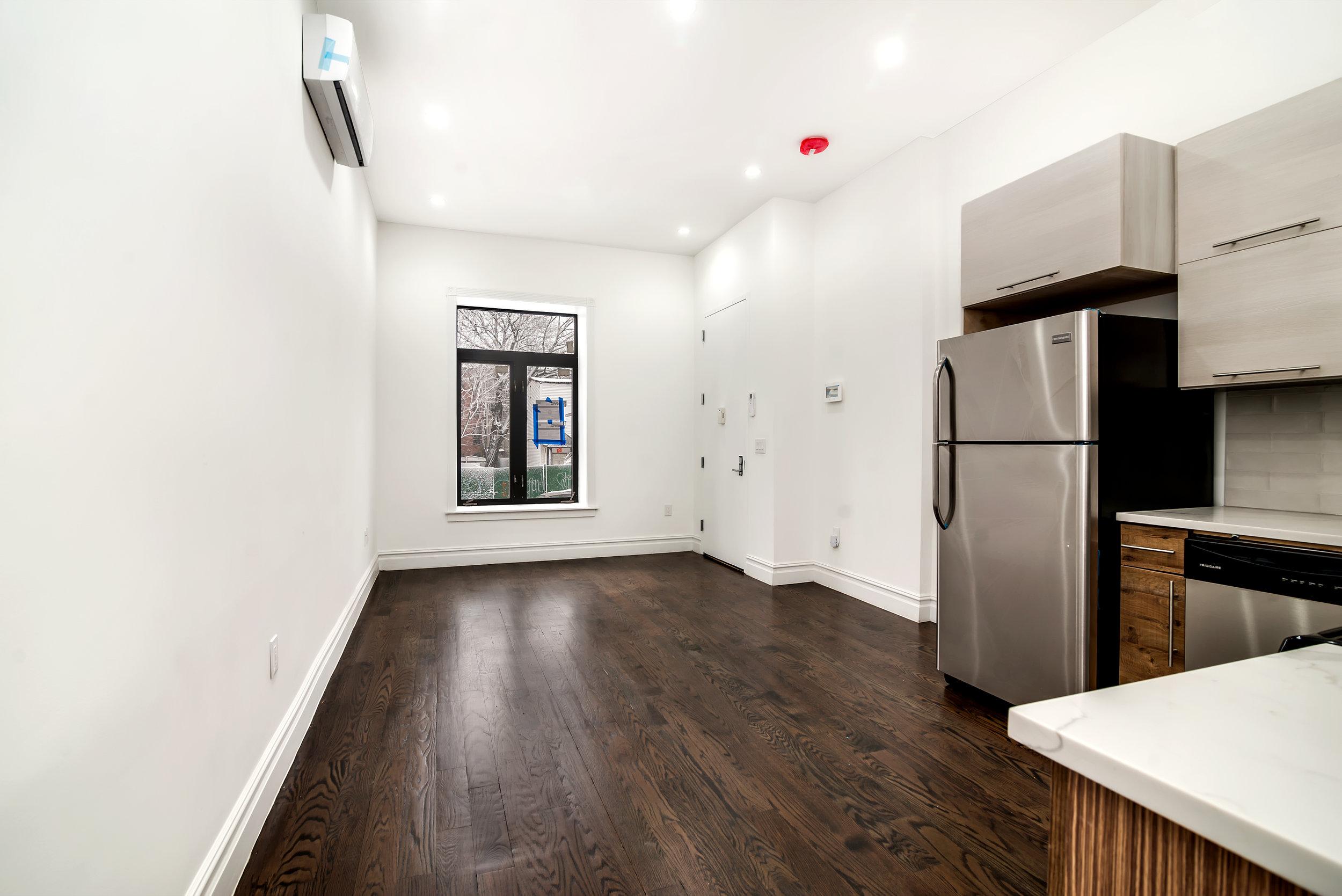 629A Madison Street unit 2.jpg