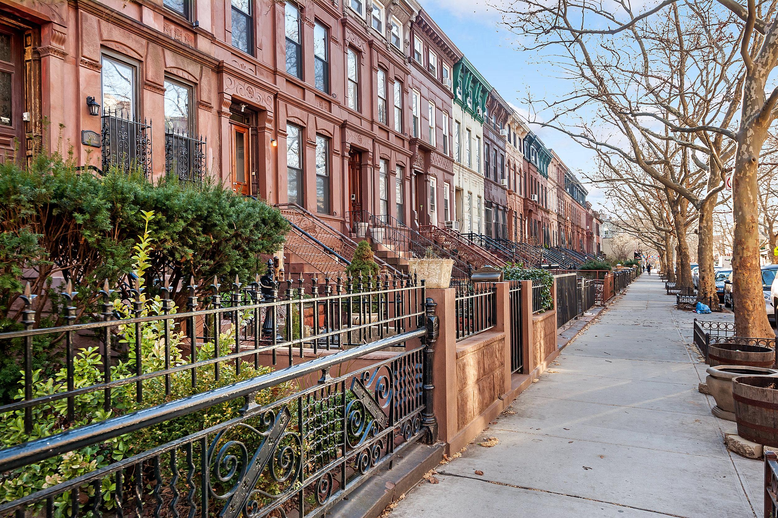 259 Halsey Street landscape.jpg