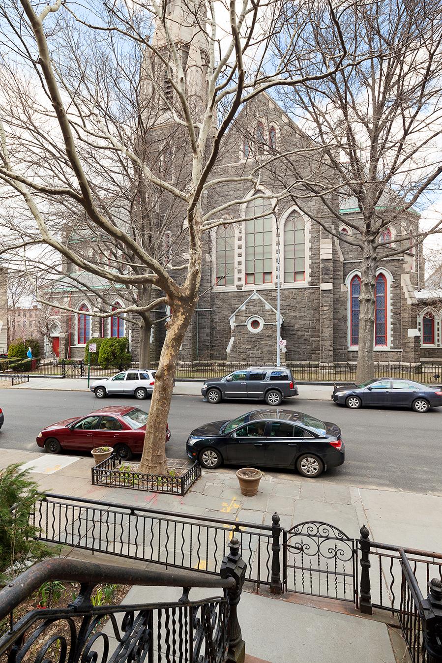 156 Macdonough Street Victory Church Landmark.jpg