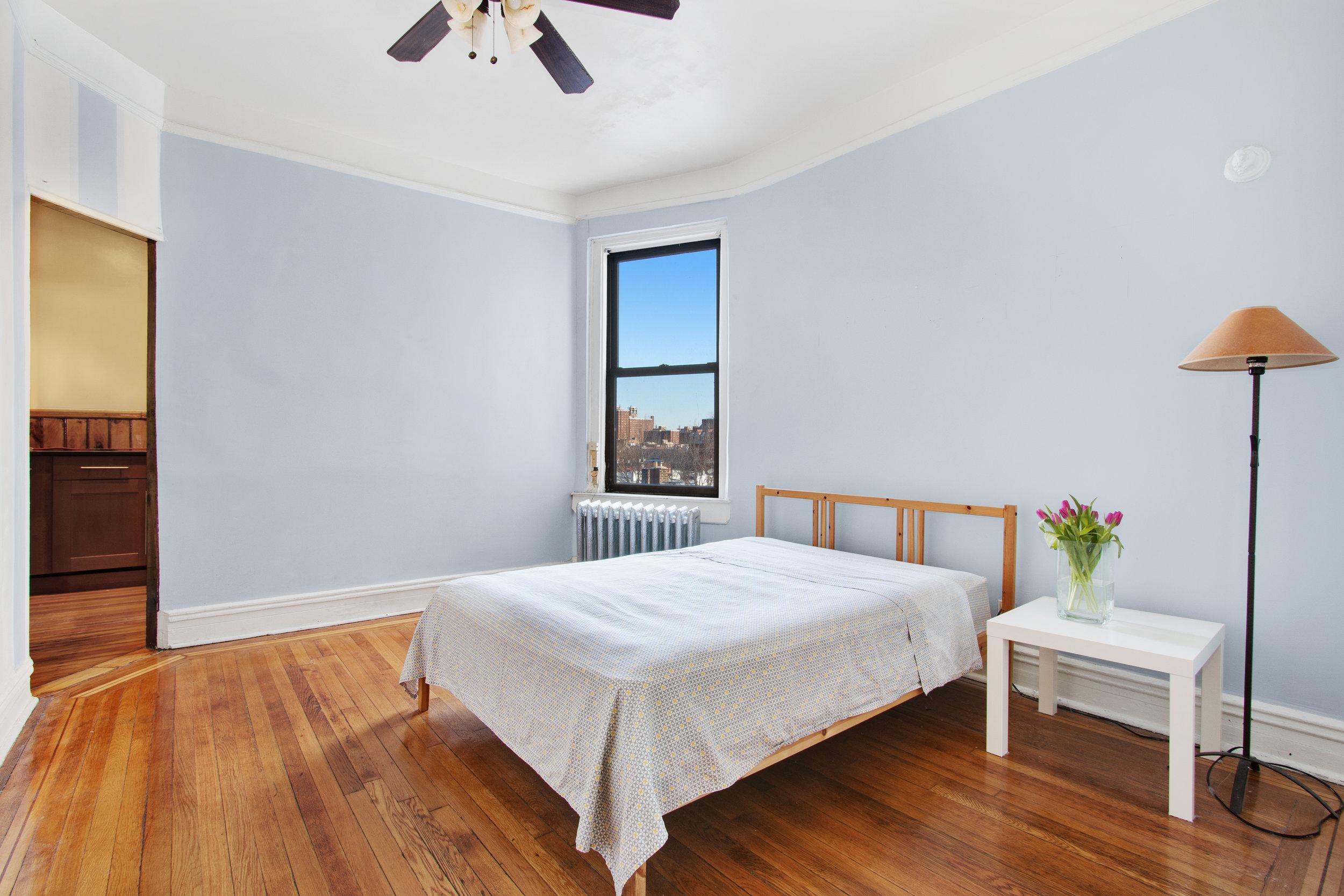 110 Cambridge Bedroom .jpg
