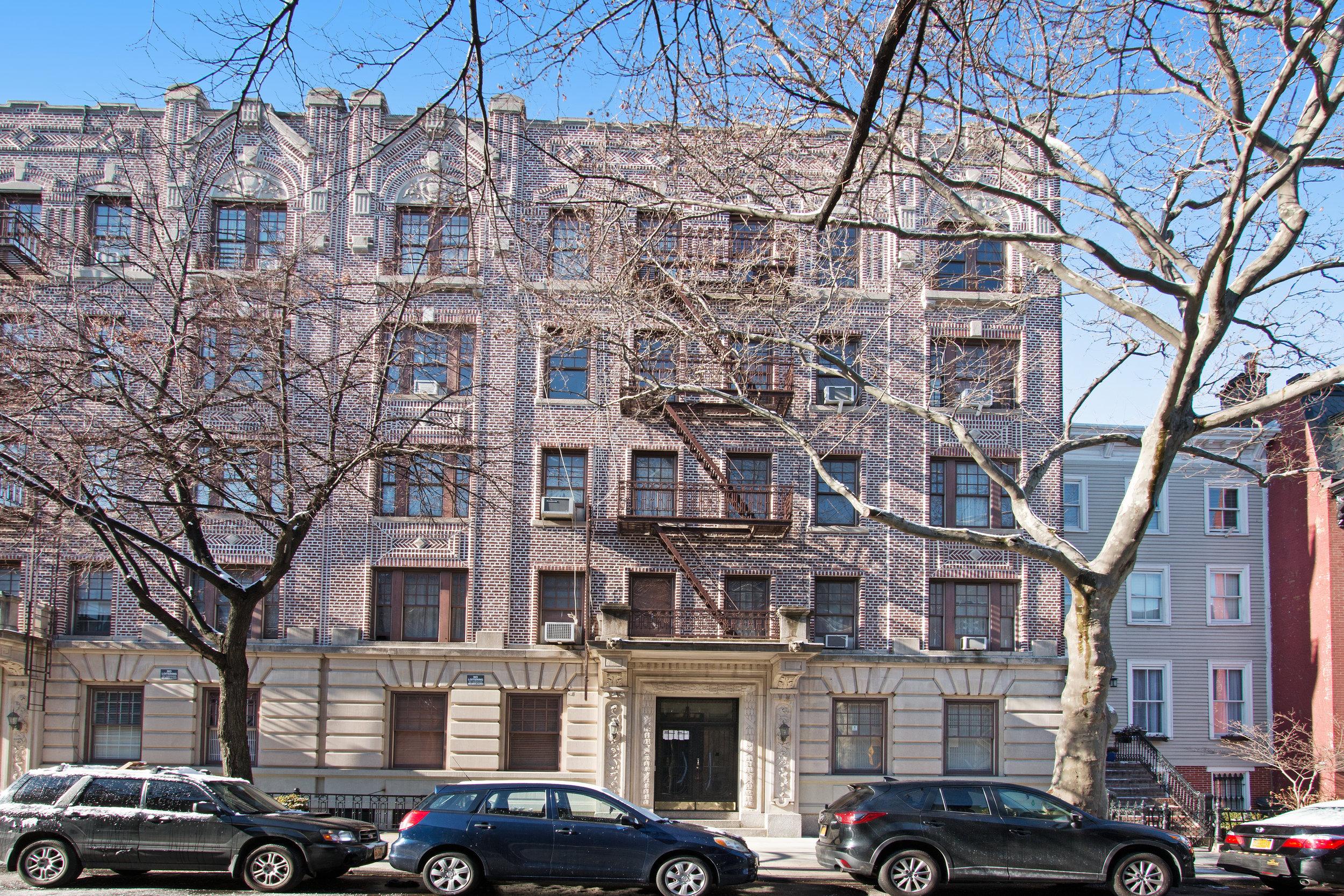 110 Cambridge Place facade.jpg