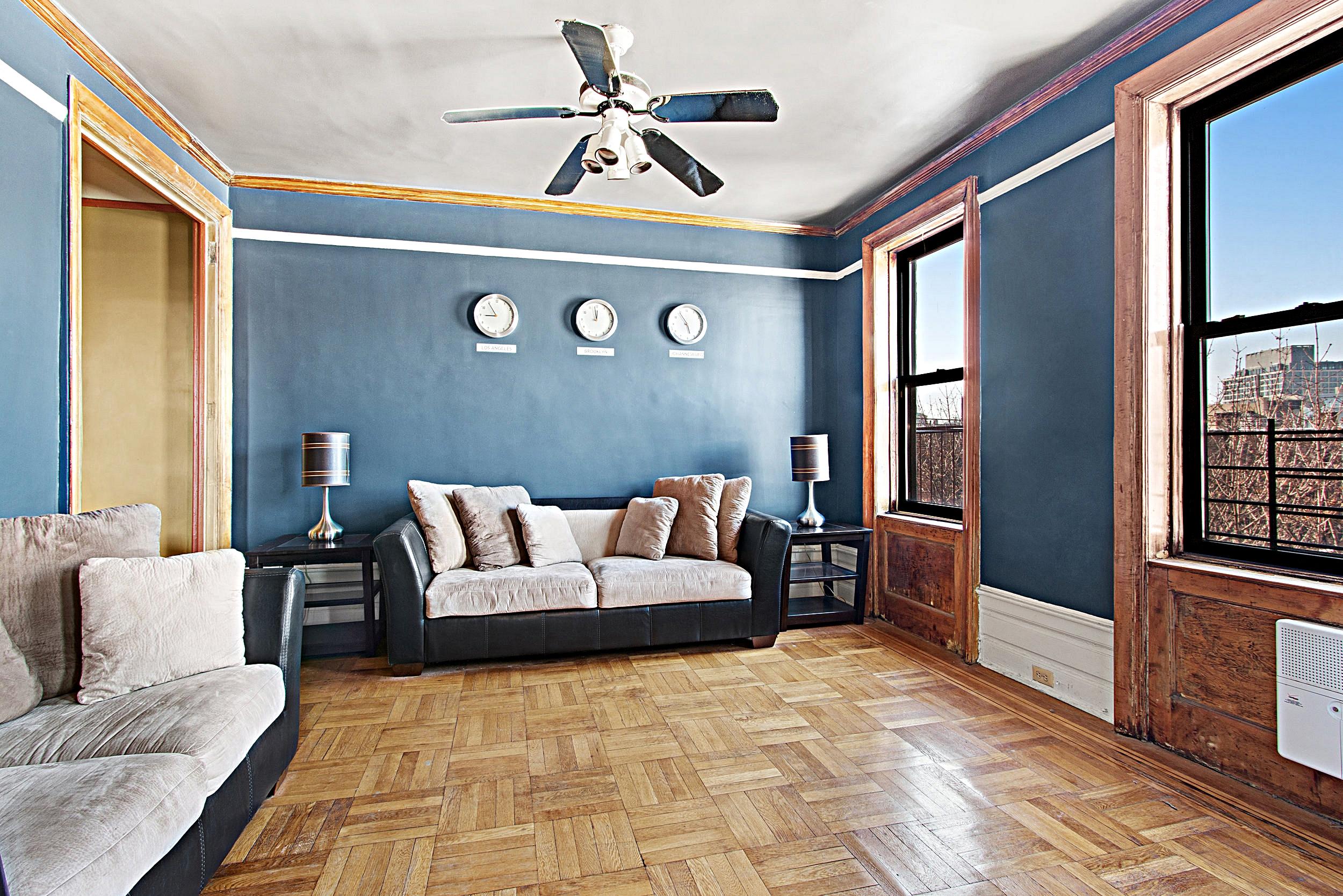 110 Cambridge Place Living room.jpg