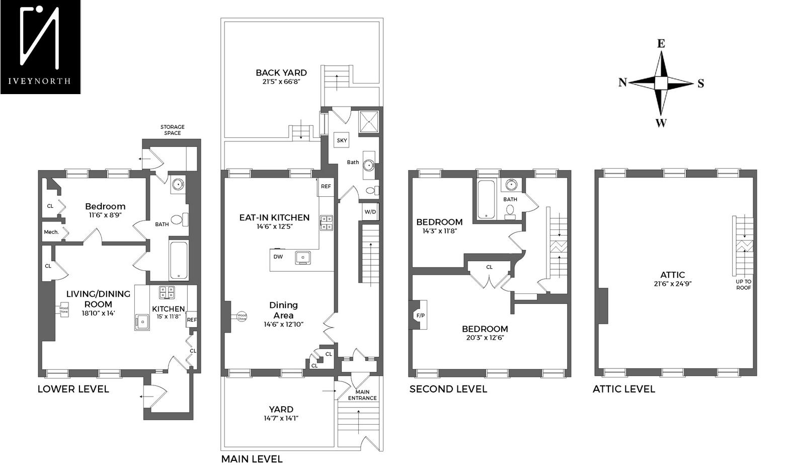 70 Adelphi Street floor plan SOLD.png