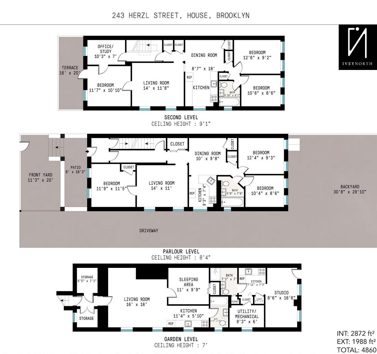 243 Herzel Street Floor Plan.png