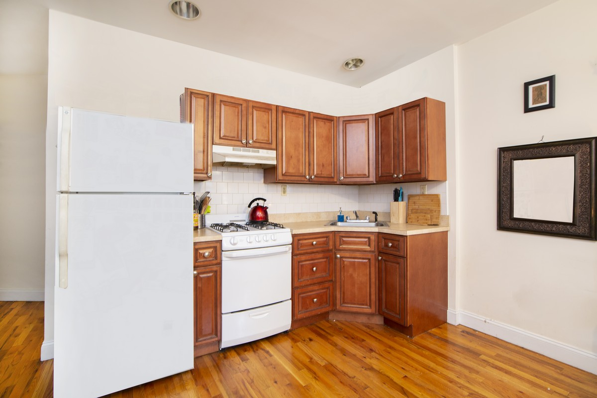 447 Classon Avenue Kitchen.jpg