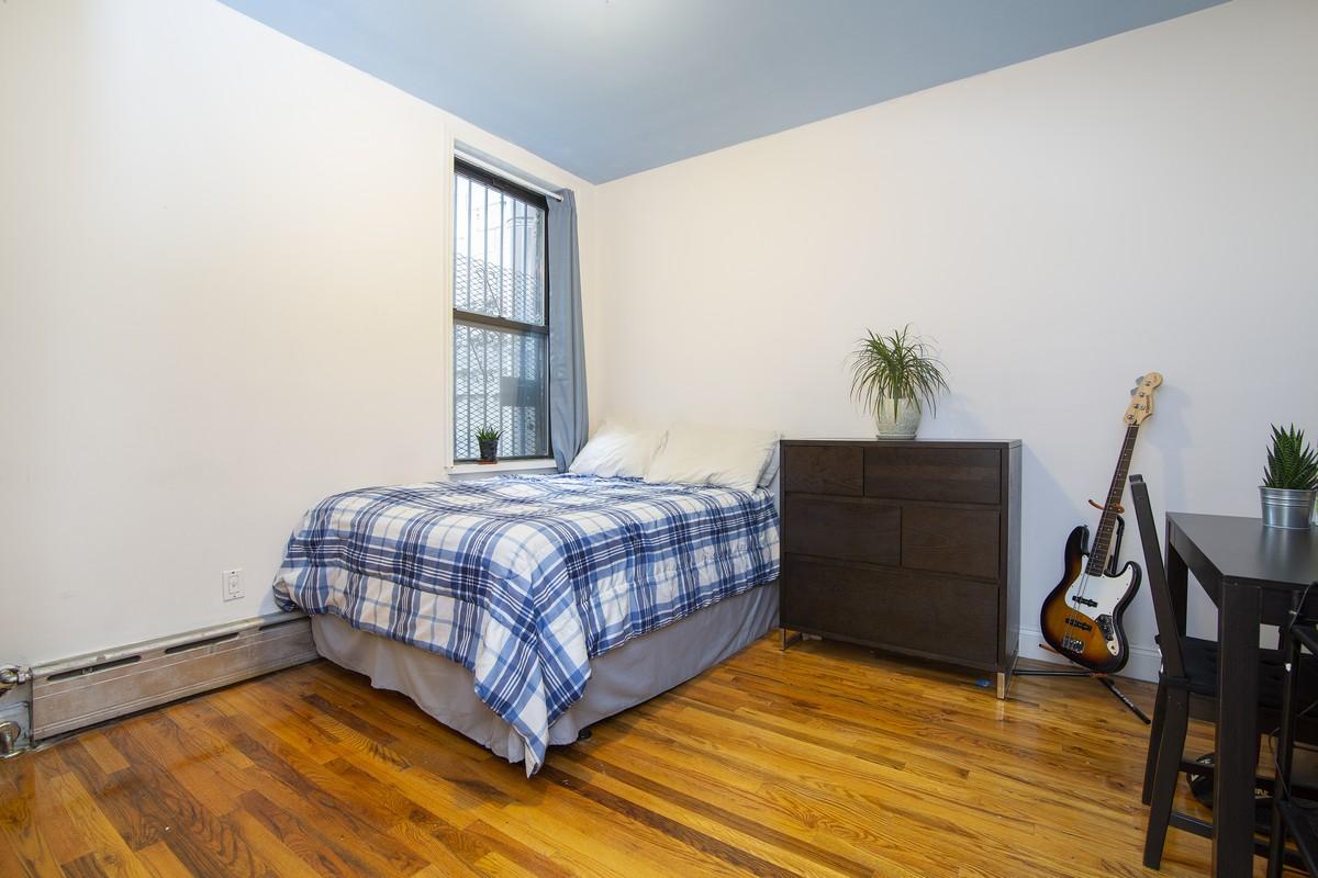 447 Classon Avenue Second bedroom.jpg