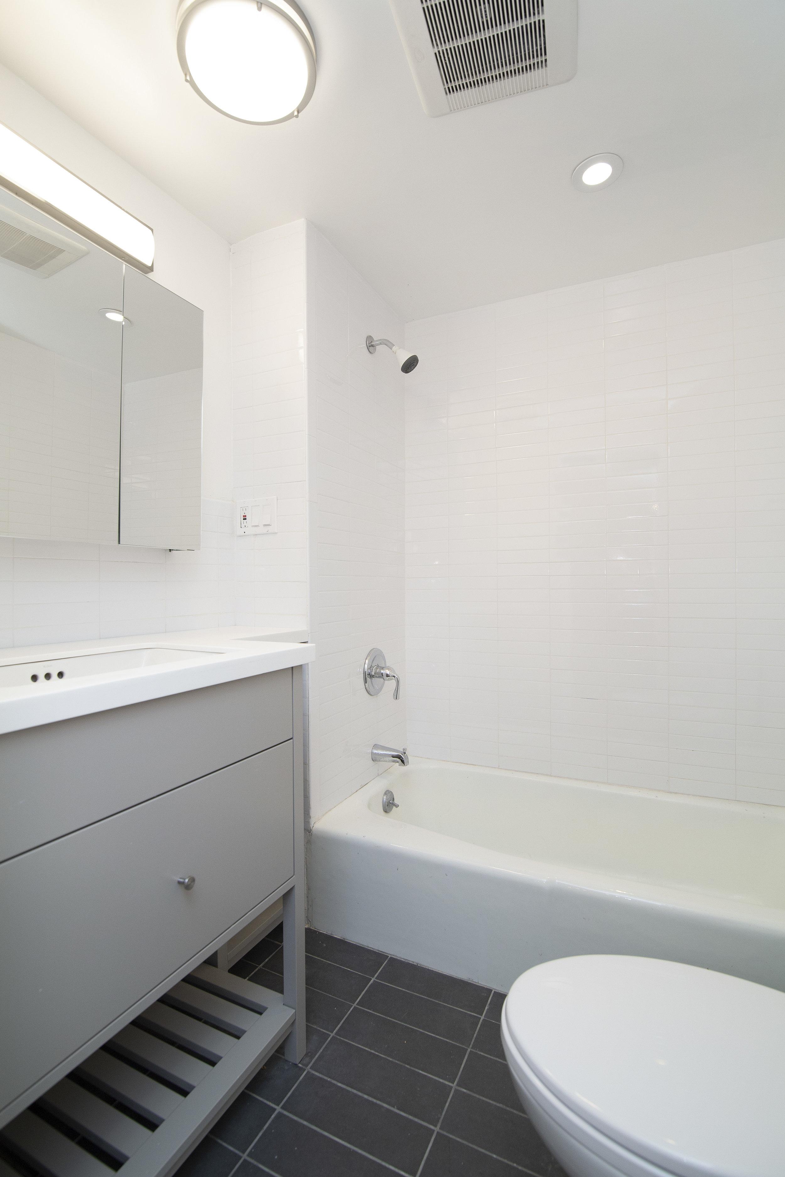 345 Adelphi Street Bathroom.jpg