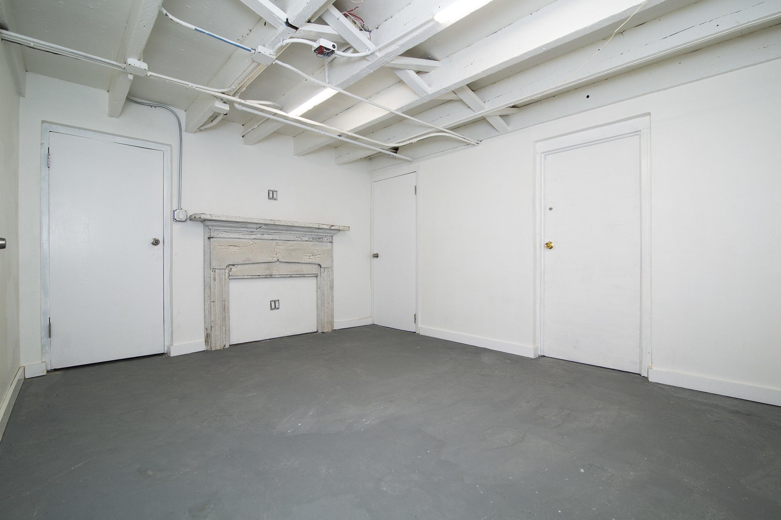 345 Adelphi Street Rec Room.jpg