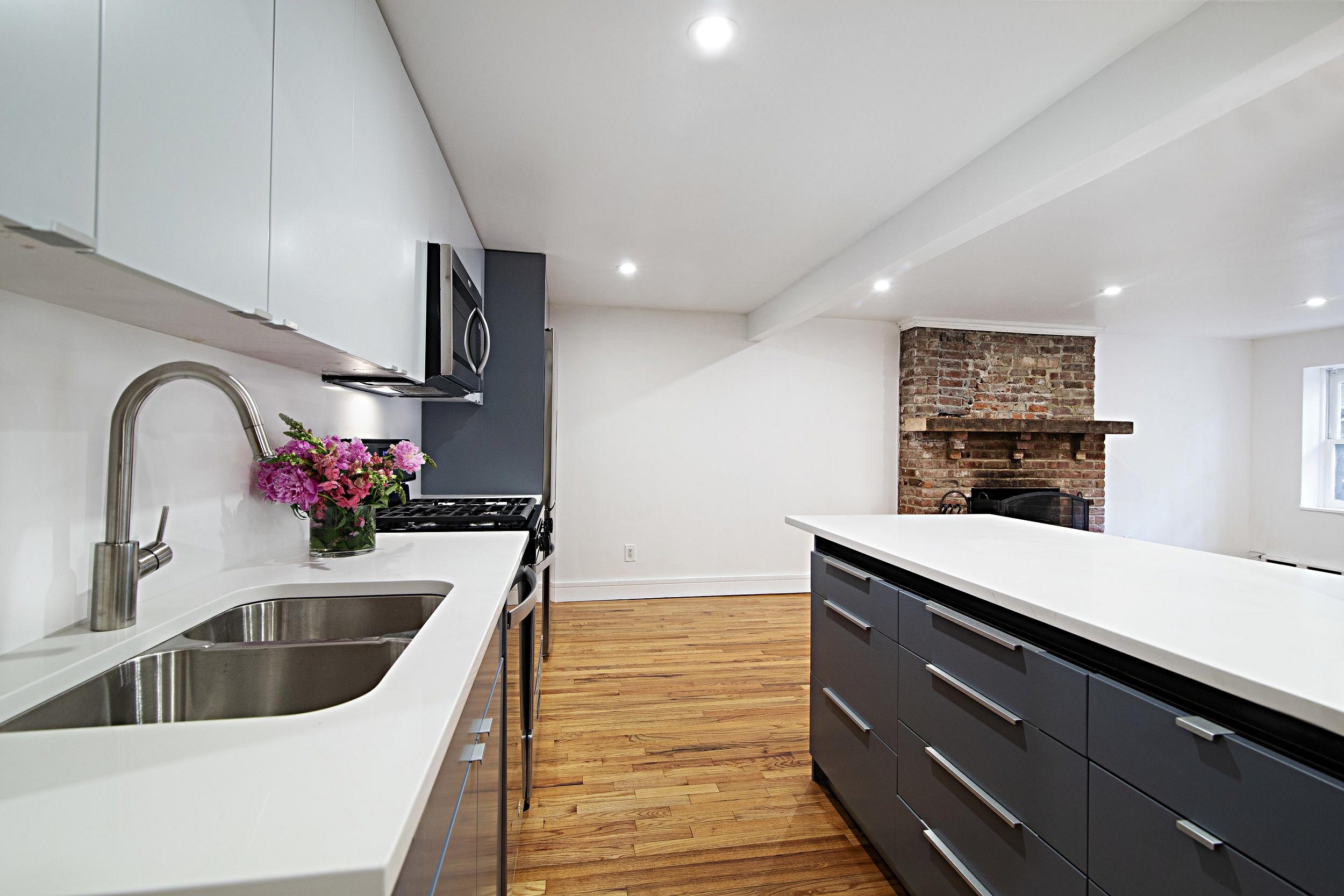 345 Adelphi Street living room kitchen.jpg