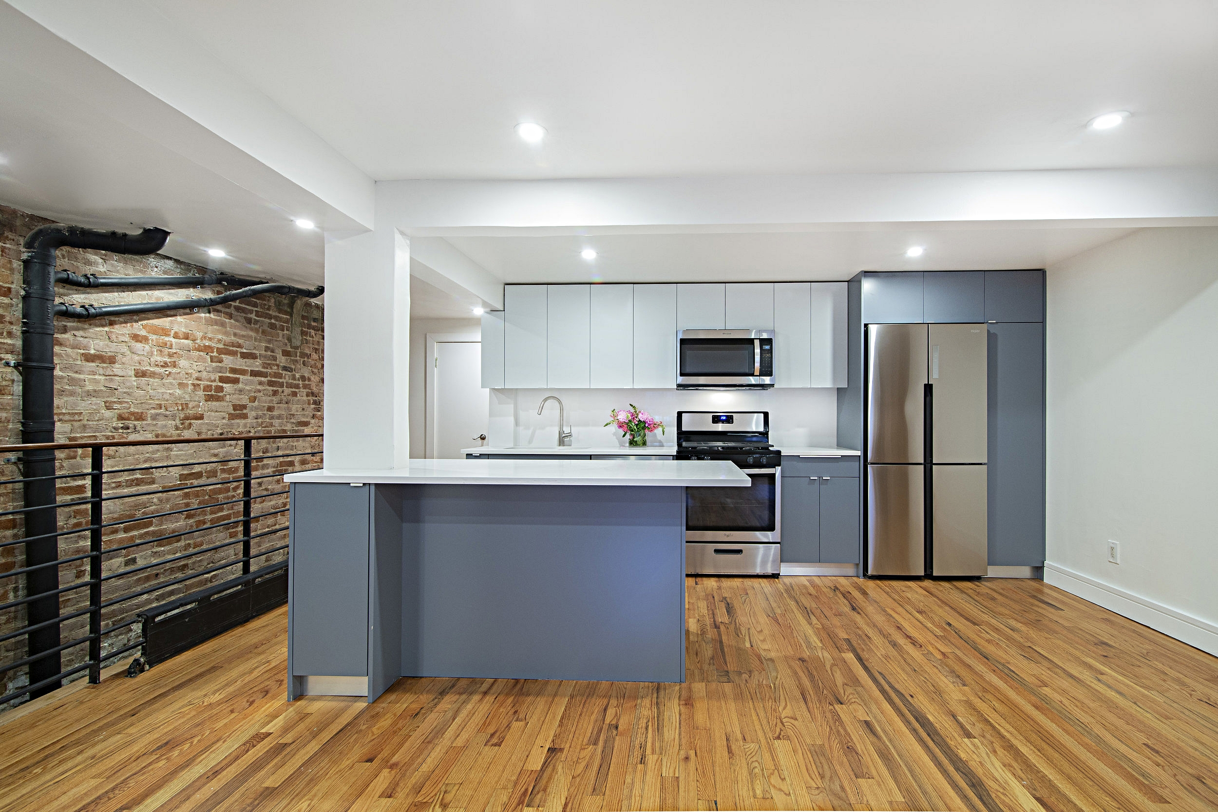345 Adelphi Street Kitchen.jpg