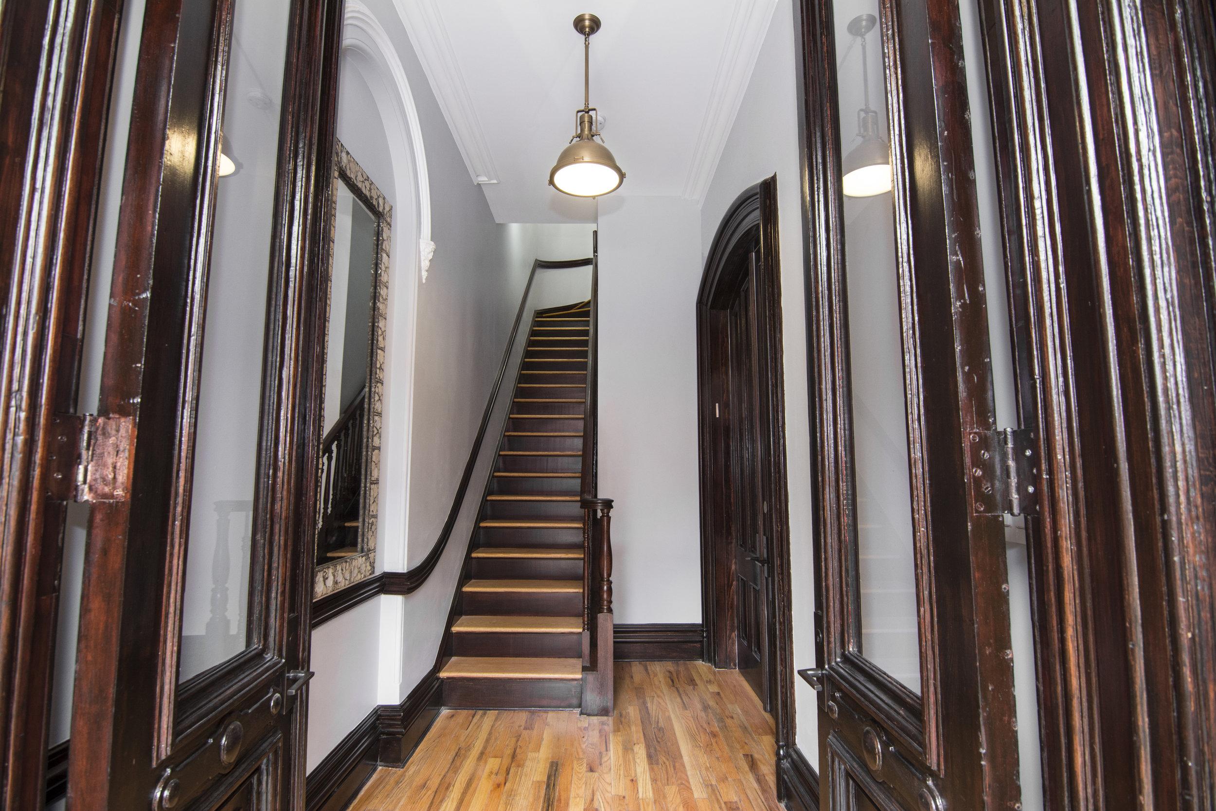 171 Adelphi Street Parlor Entrance.jpg