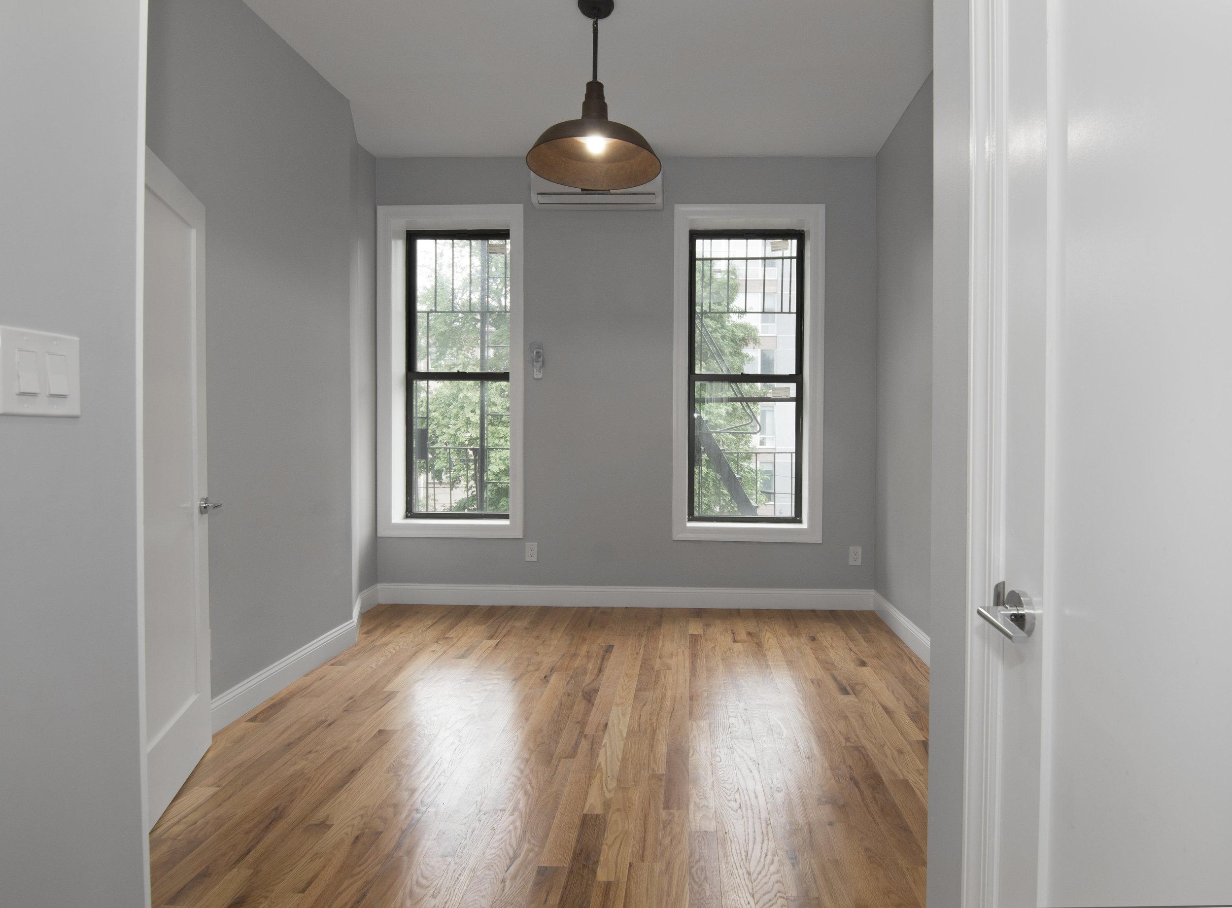 171 Adelphi Street Master Bedroom.jpg
