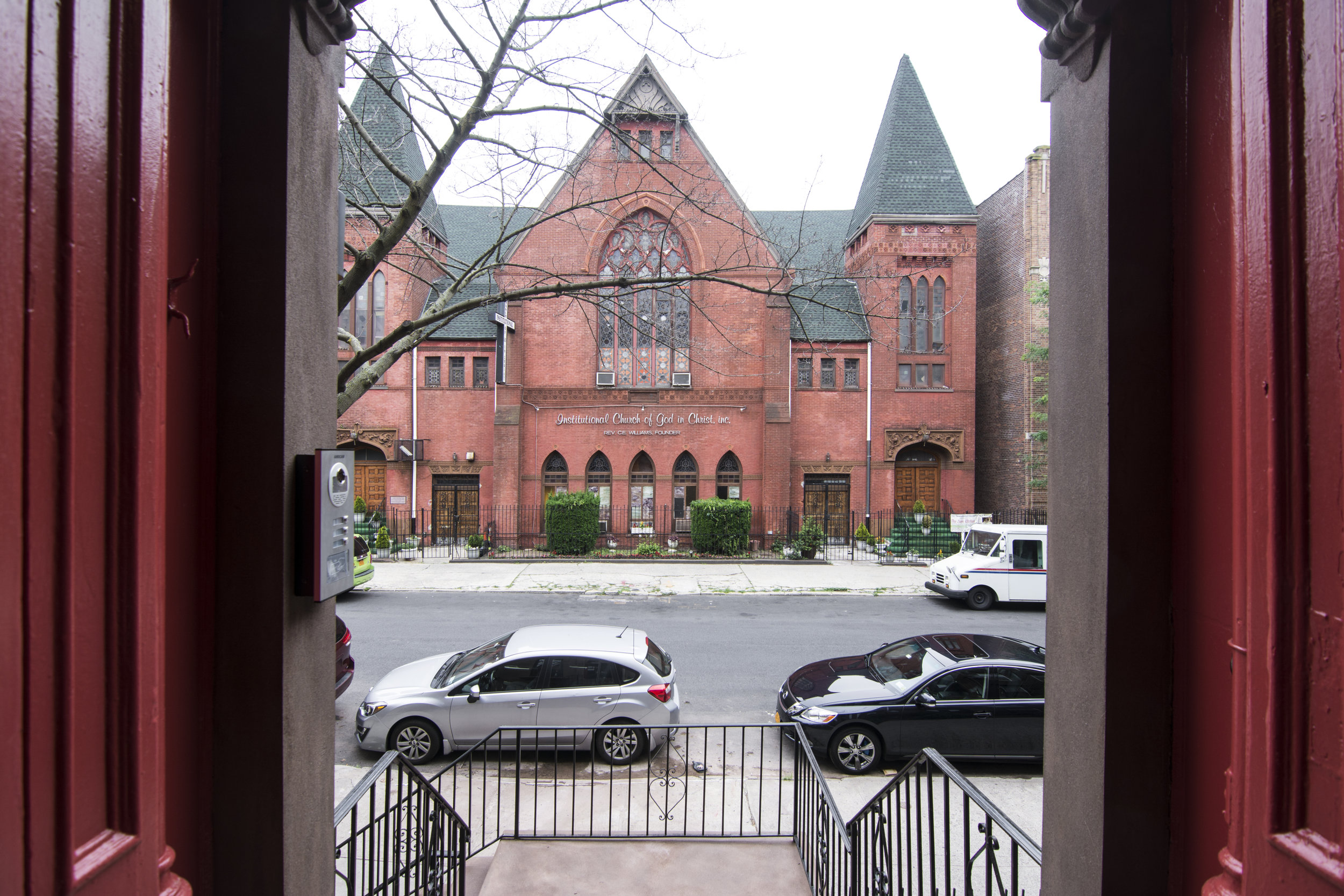 171 Adelphi Street Leaving Church view .jpg