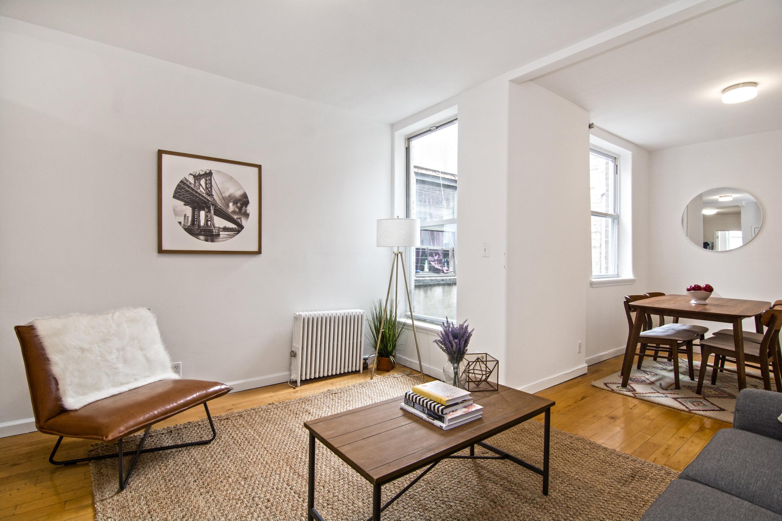 1286 Halsey Street Living Room.jpg