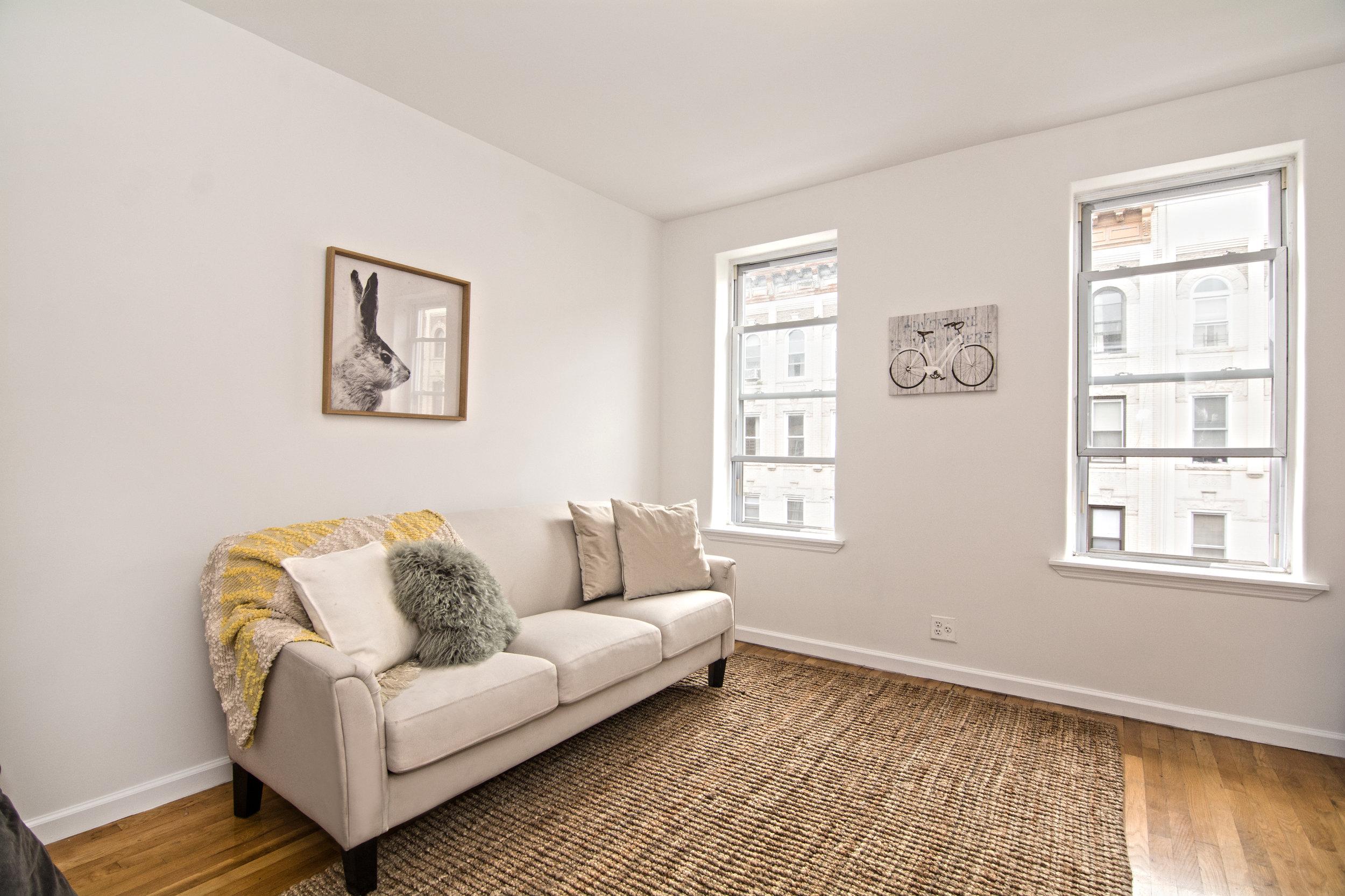1286 Halsey Street Master Bedroom.jpg