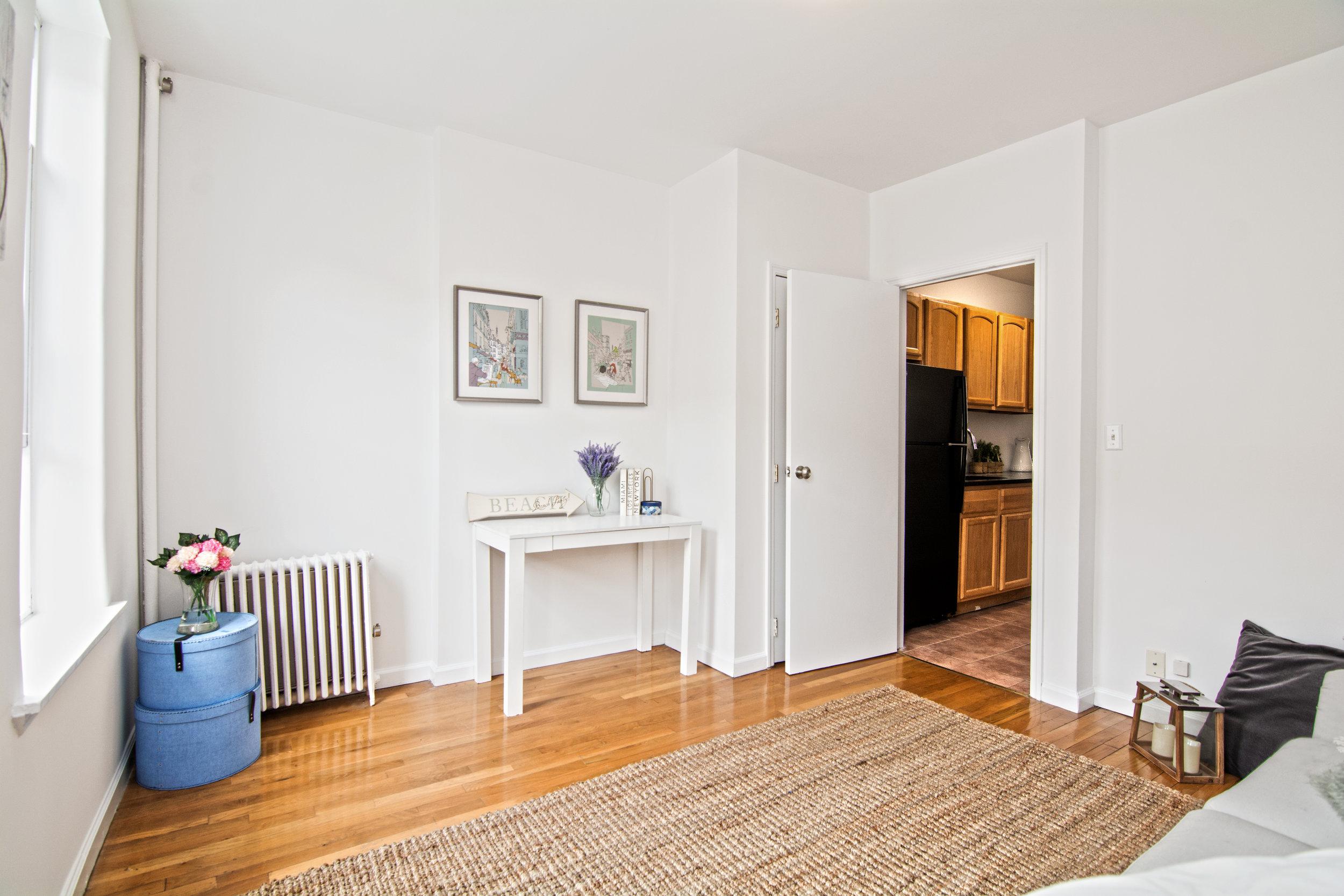 1286 Halsey Street Master Bedroom Angle.jpg