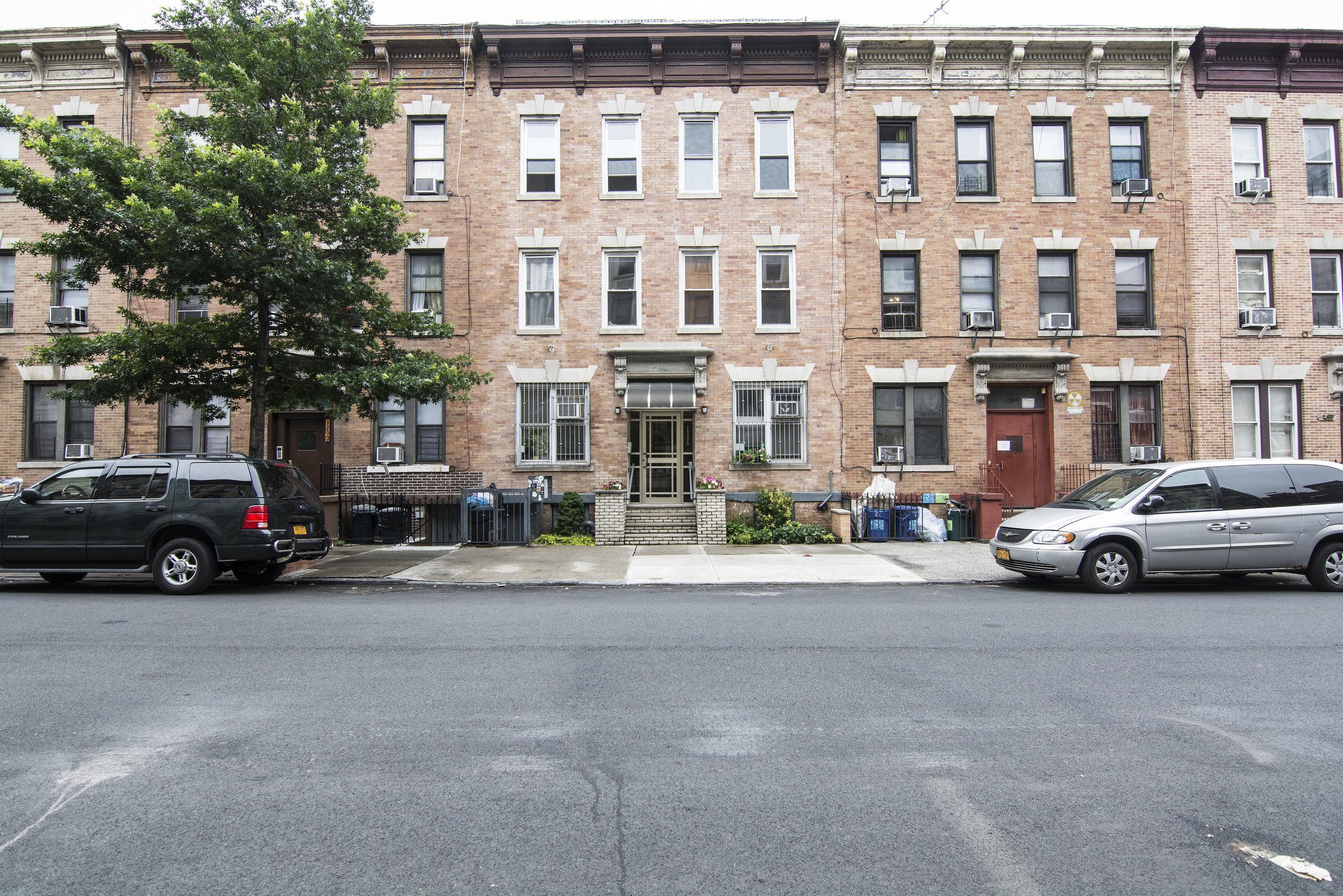 1286 Halsey Street Facade.jpg