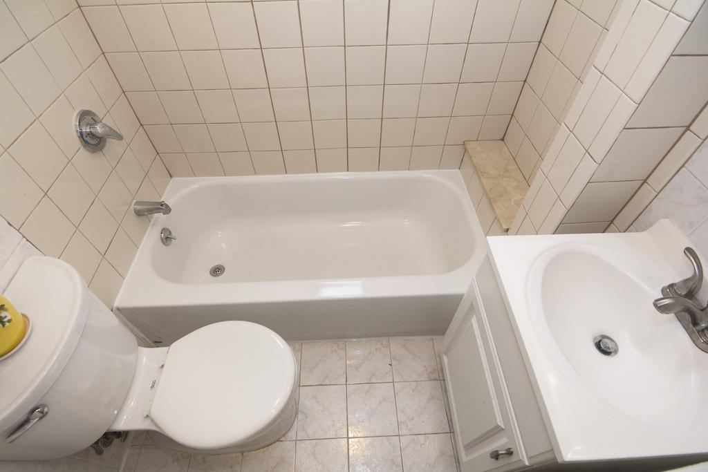 1286 Halsey Street Bathroom.jpg