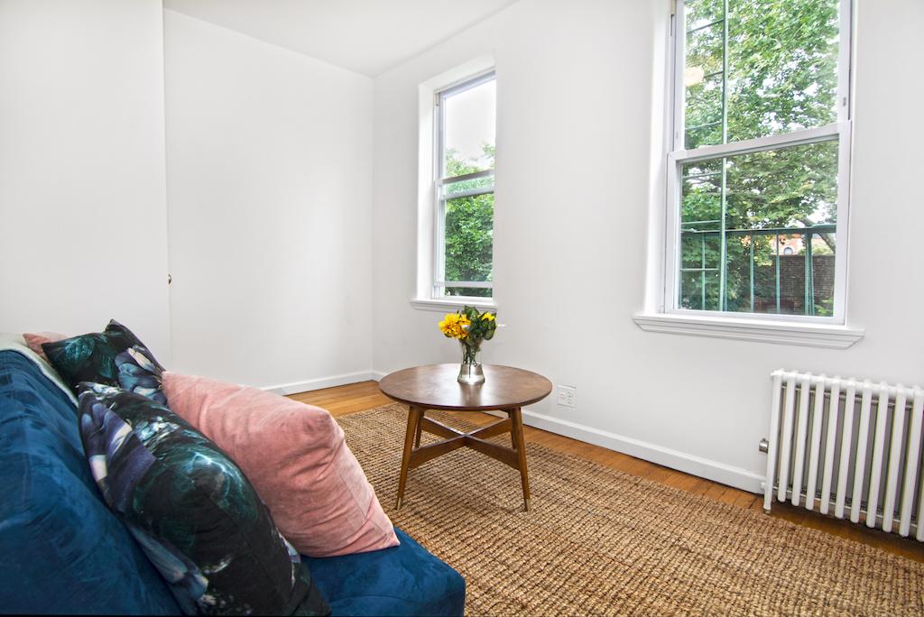 1286 Halsey Street Second Bedroom.jpg