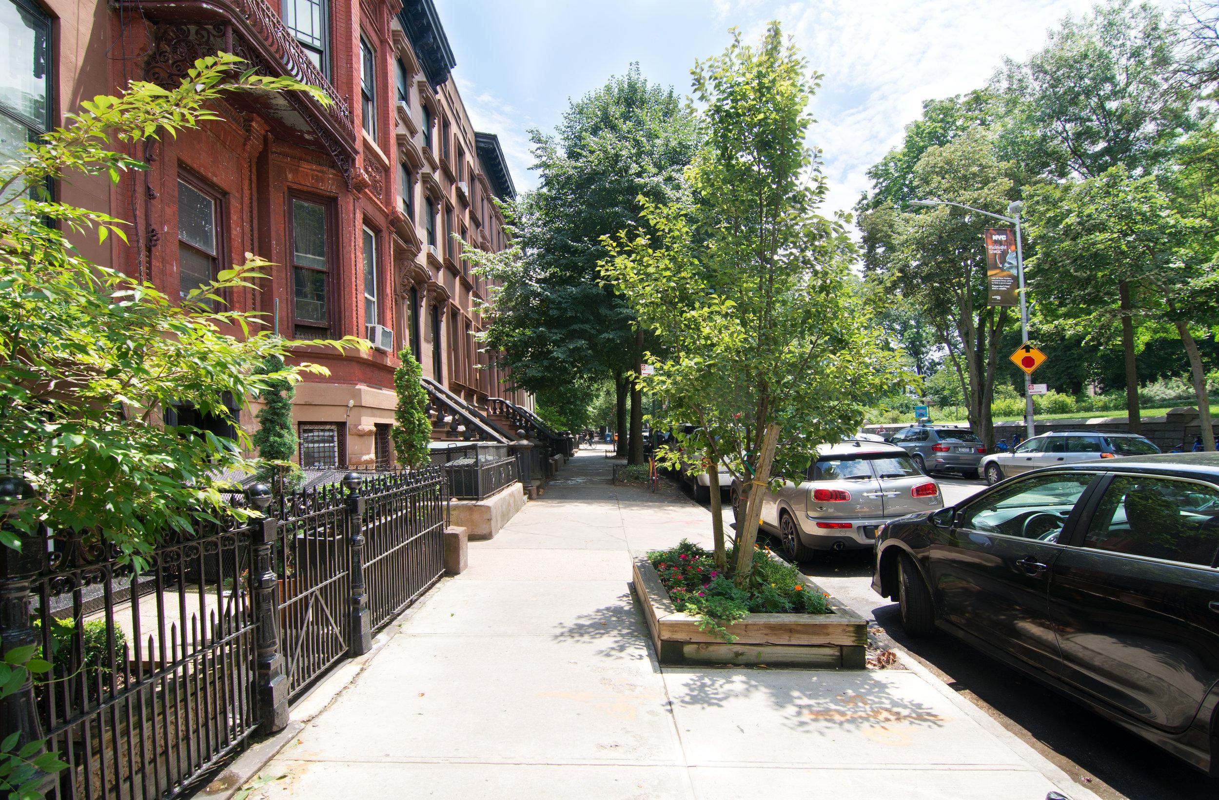 169 WP Streetview.jpg