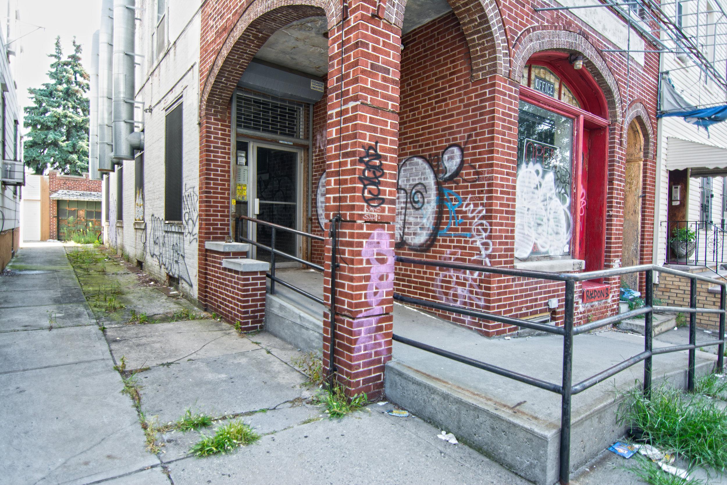 507 Fairview Alley.jpg