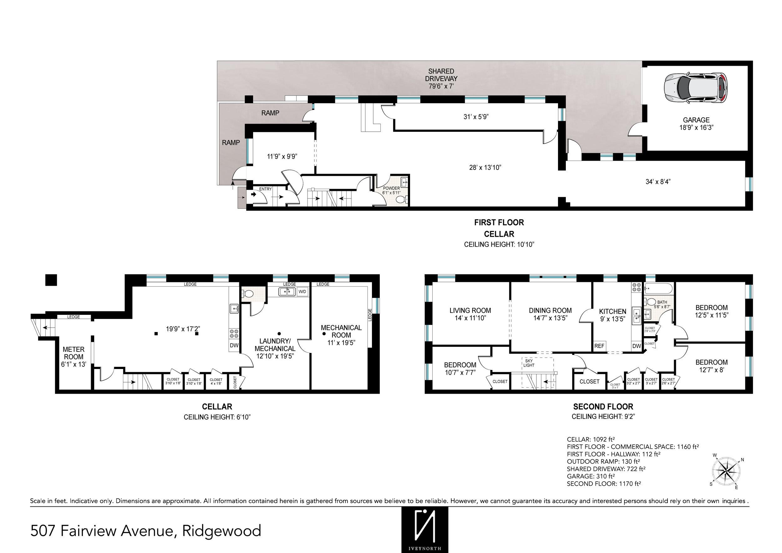 507 Fairview Avenue Fl Plan .jpg