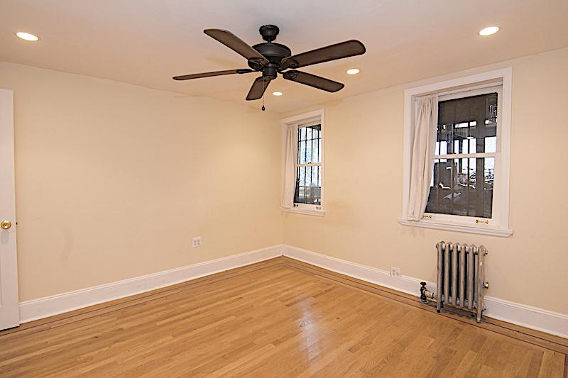 133 Saint Felix Street Bedroom view.jpg