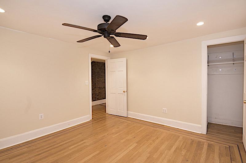 131 Saint Felix Street Bedroom.jpg