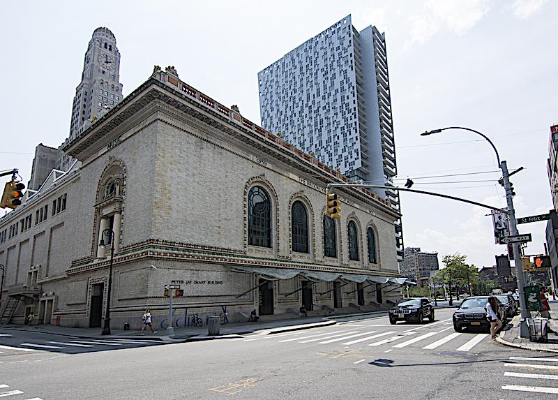 133 Saint Felix Street Brooklyn Academy of Music.jpg