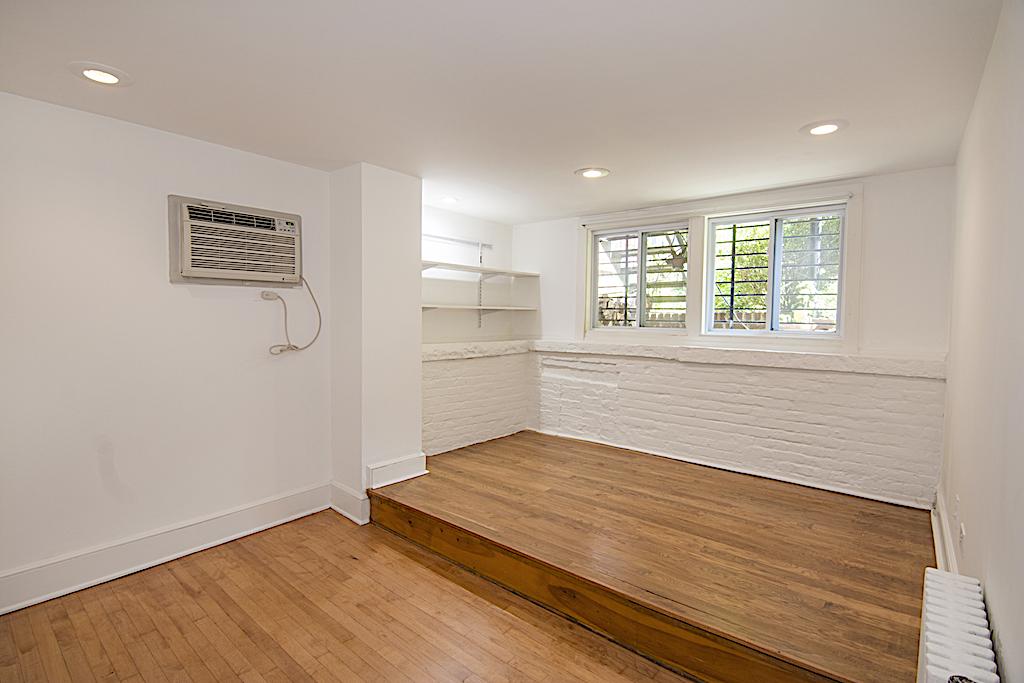 331 Adlephi Street Second Bedroom.jpg