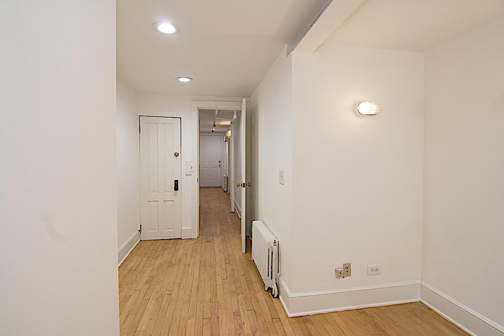 331 Adelphi Street Third Bedroom.jpg