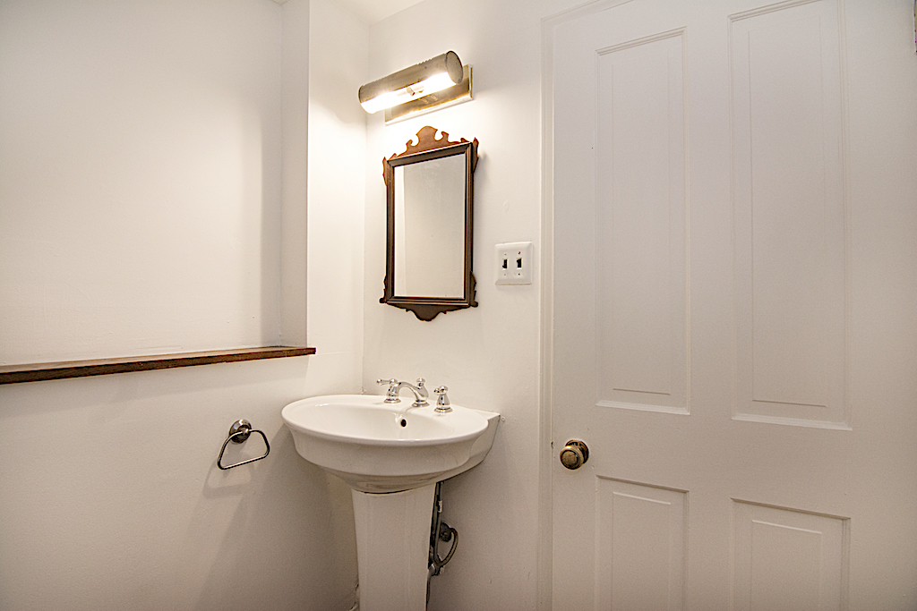 331 Adelphi Street Powder Room Vanity .jpg