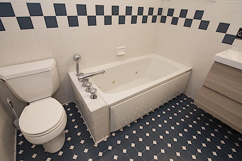 331 Adelphi Street Bathroom .jpg
