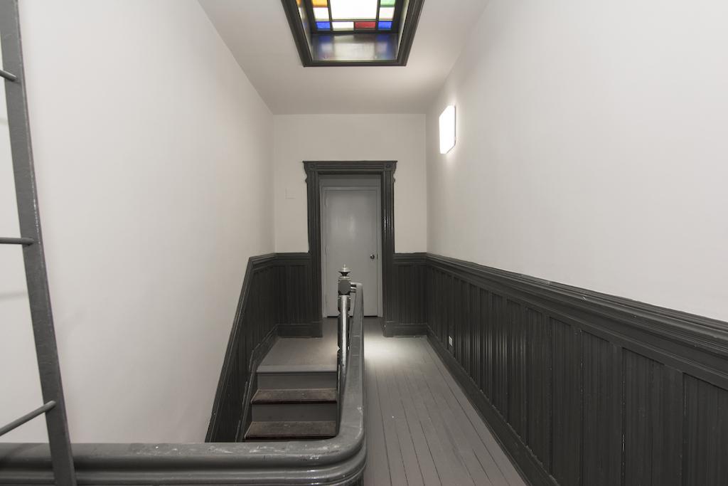 859 Halsey Street Common Hallway.jpg
