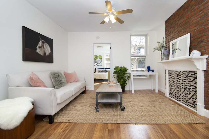 344 Lafayette Avenue Living Room Rug.jpg