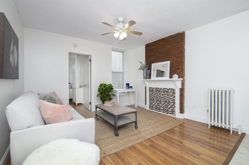 344 Lafayette Avenue Living room.jpg