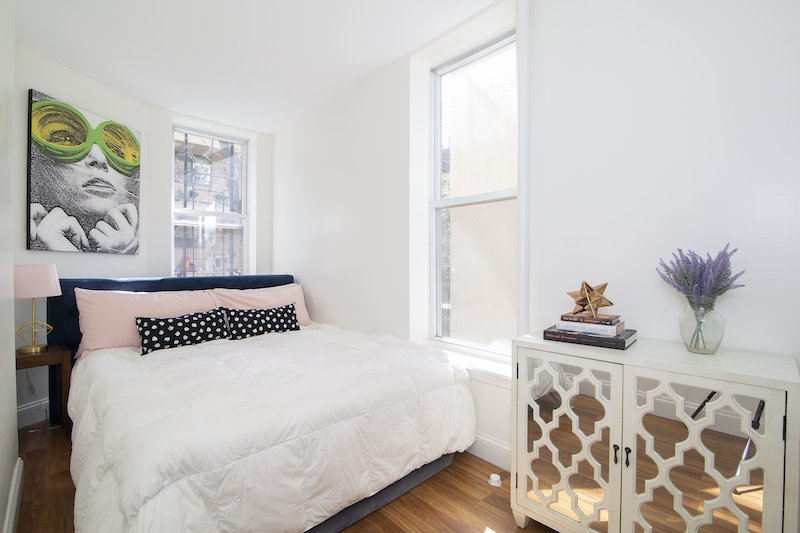 344 Lafayette Avenue Bedroom .jpg