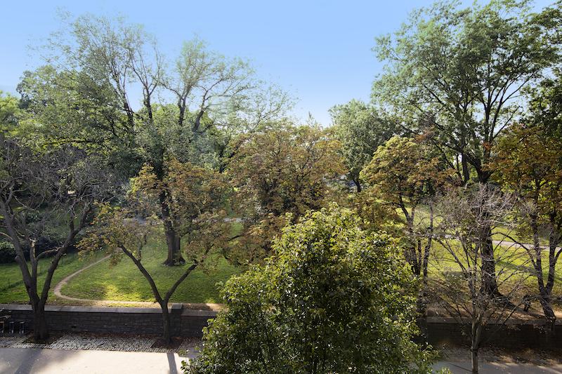 169 Washington Park Fort Greene Park View.jpg