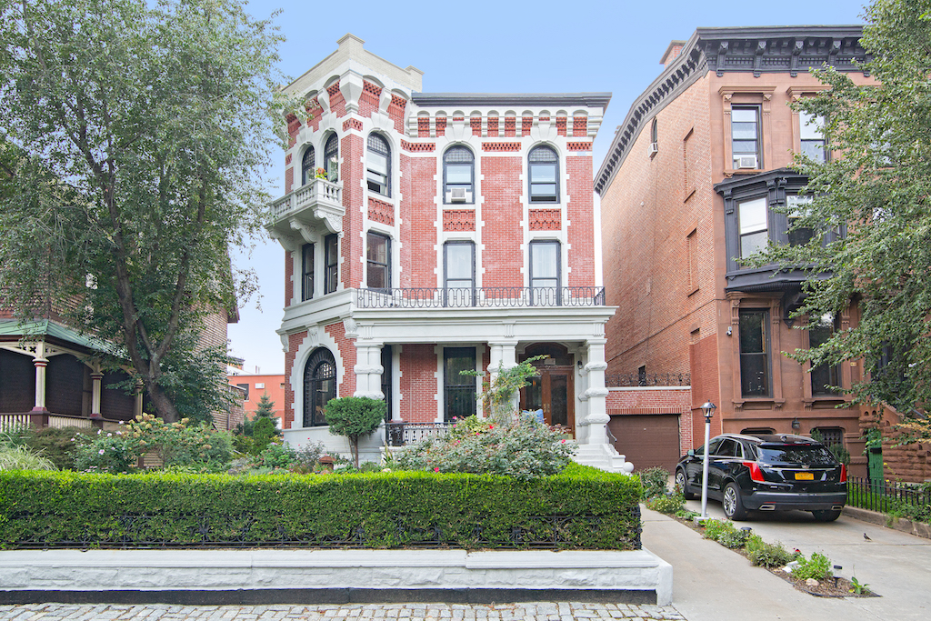 278 Clinton Avenue Red Brick.jpg