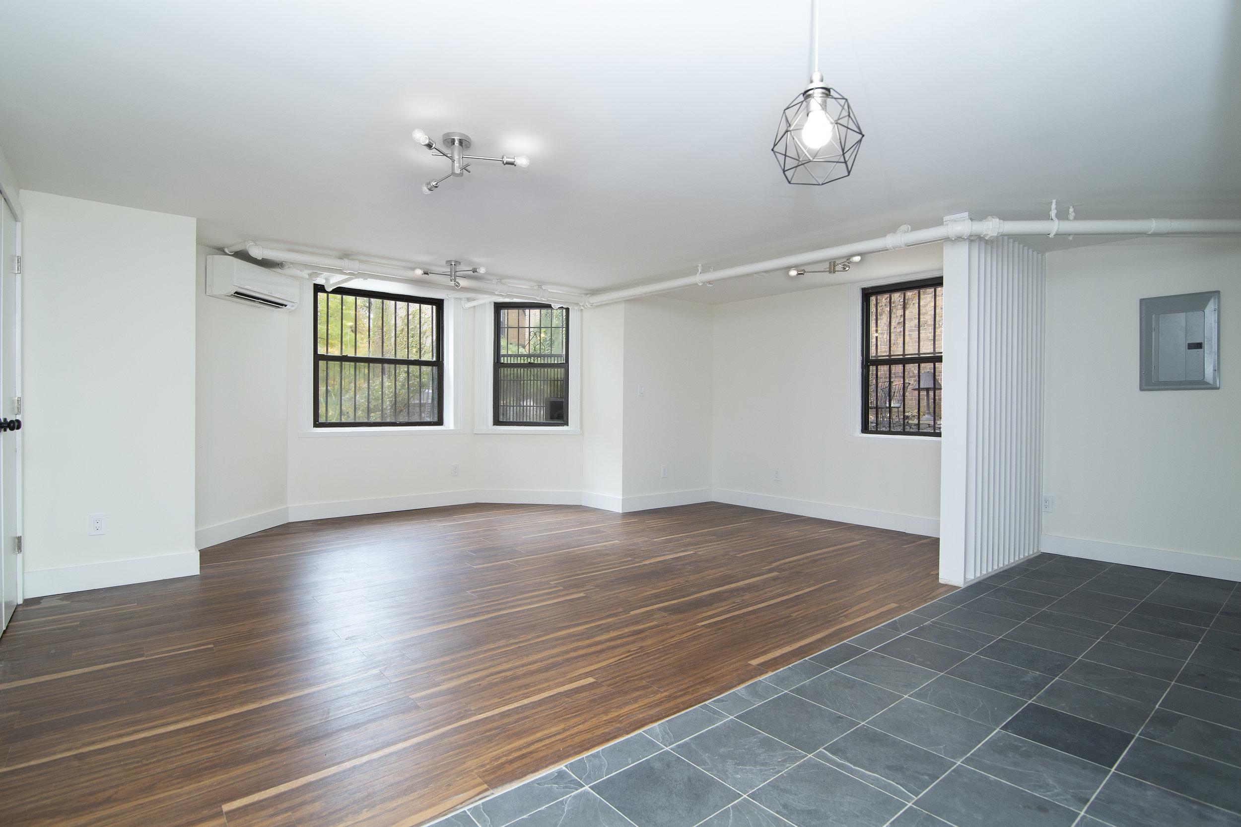 289 Washington Avenue Living:Dining Area.jpg