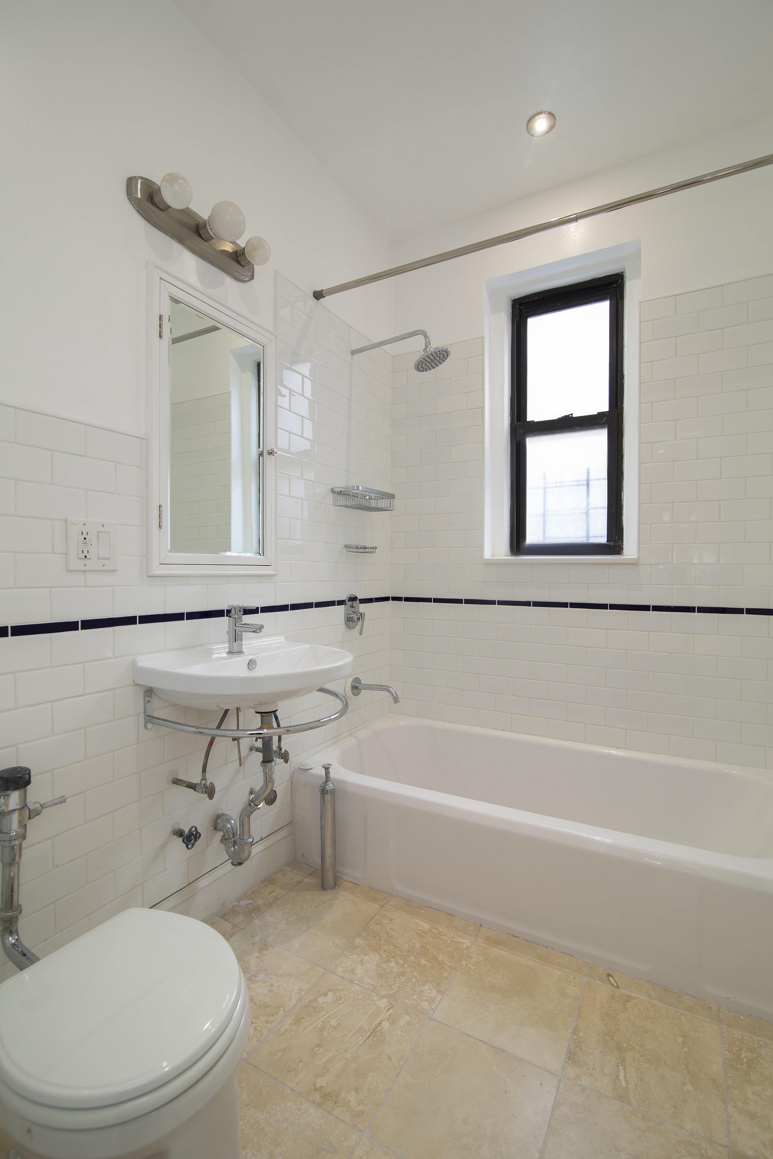 811 Cortelyou Rd Bathroom.jpg