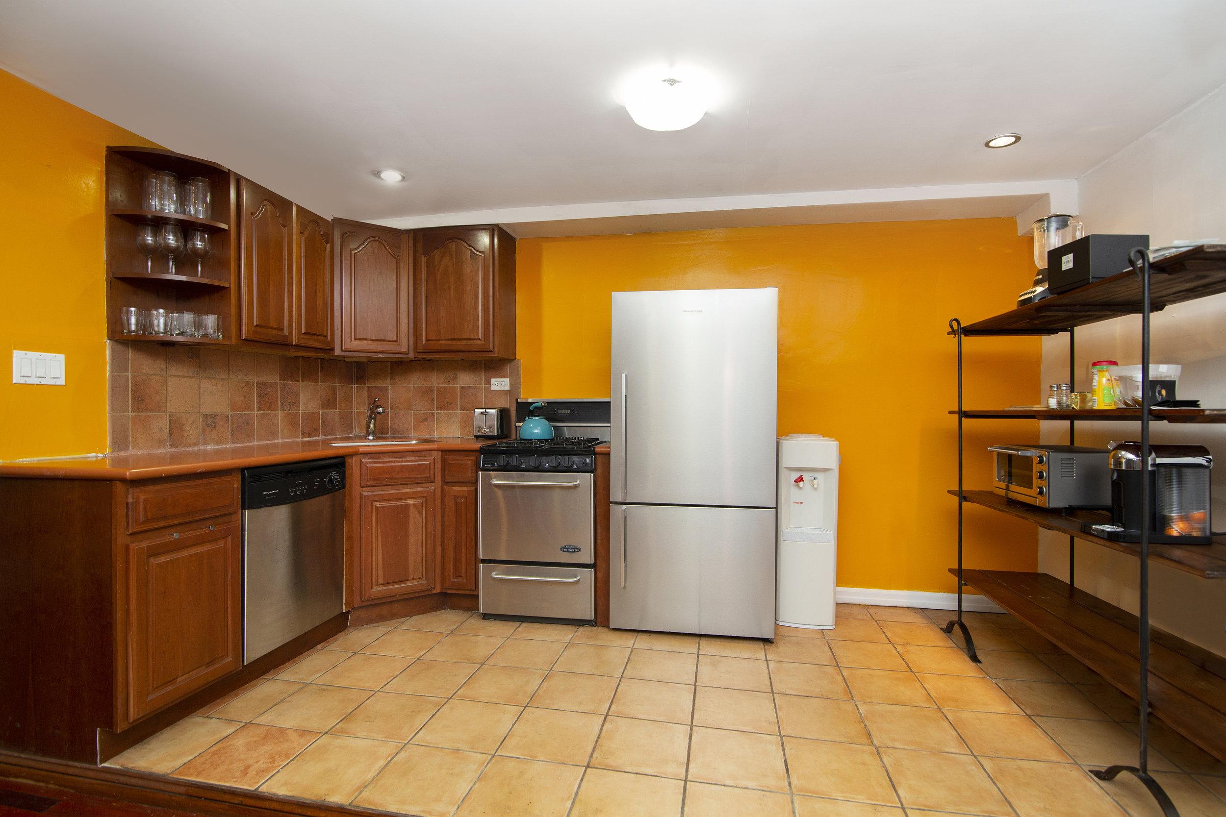 169 WP Kitchen.jpg