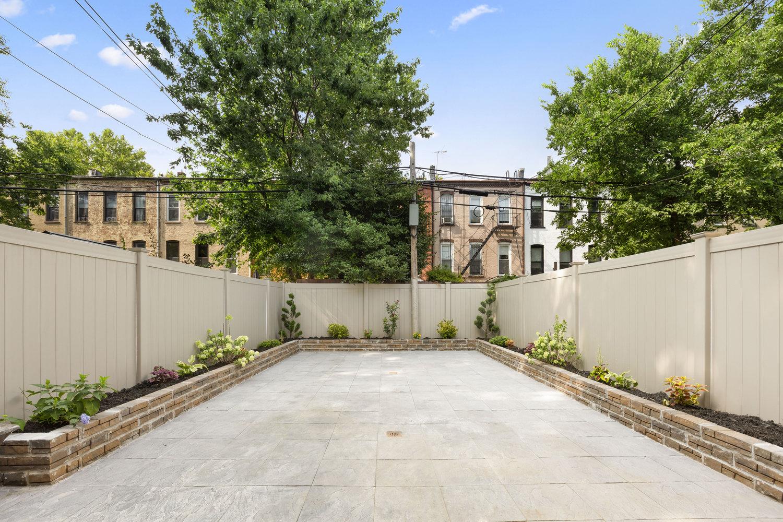 459 Bainbridge Street Green garden.jpg