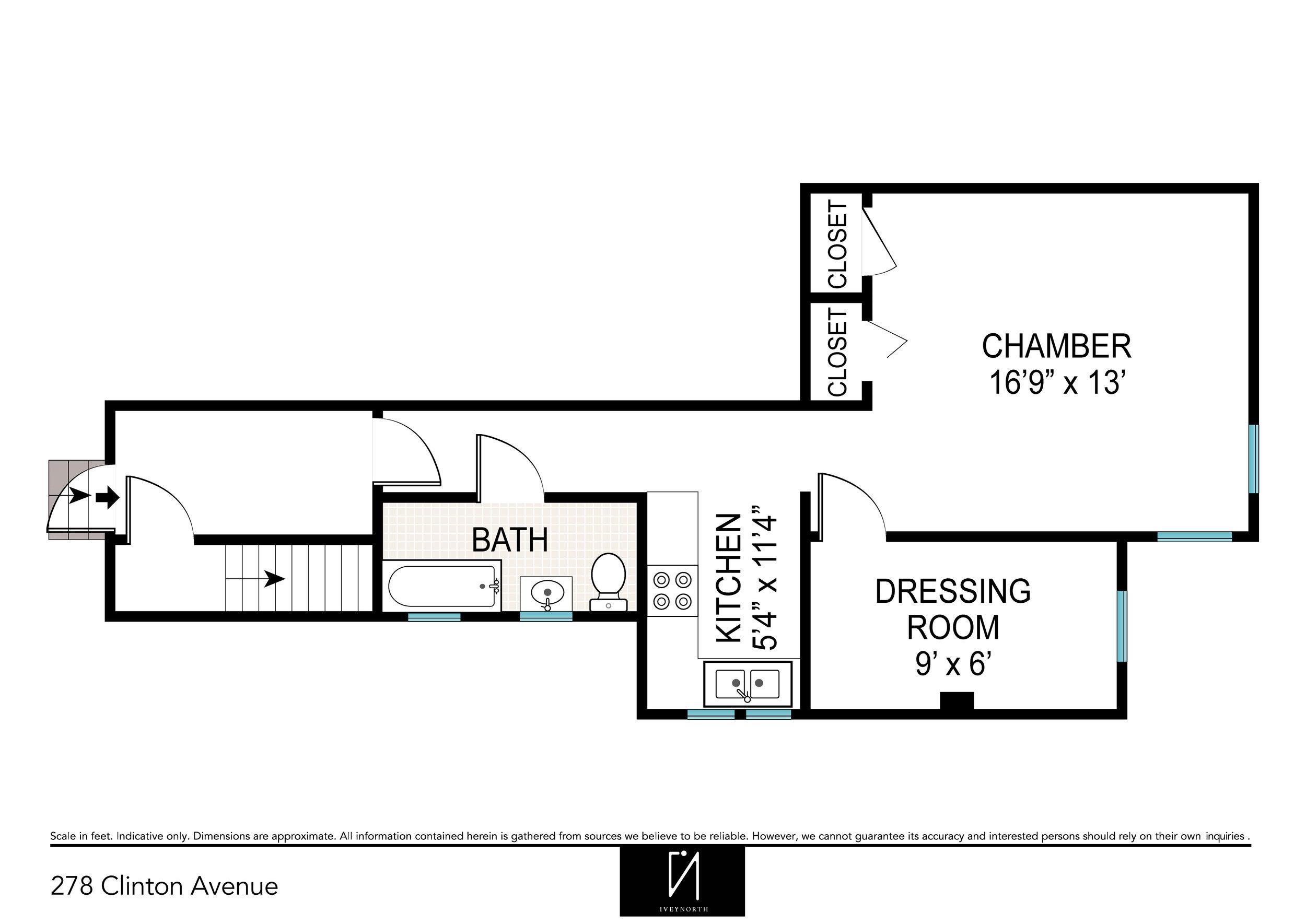 278 Clinton Avenue Plan.jpg