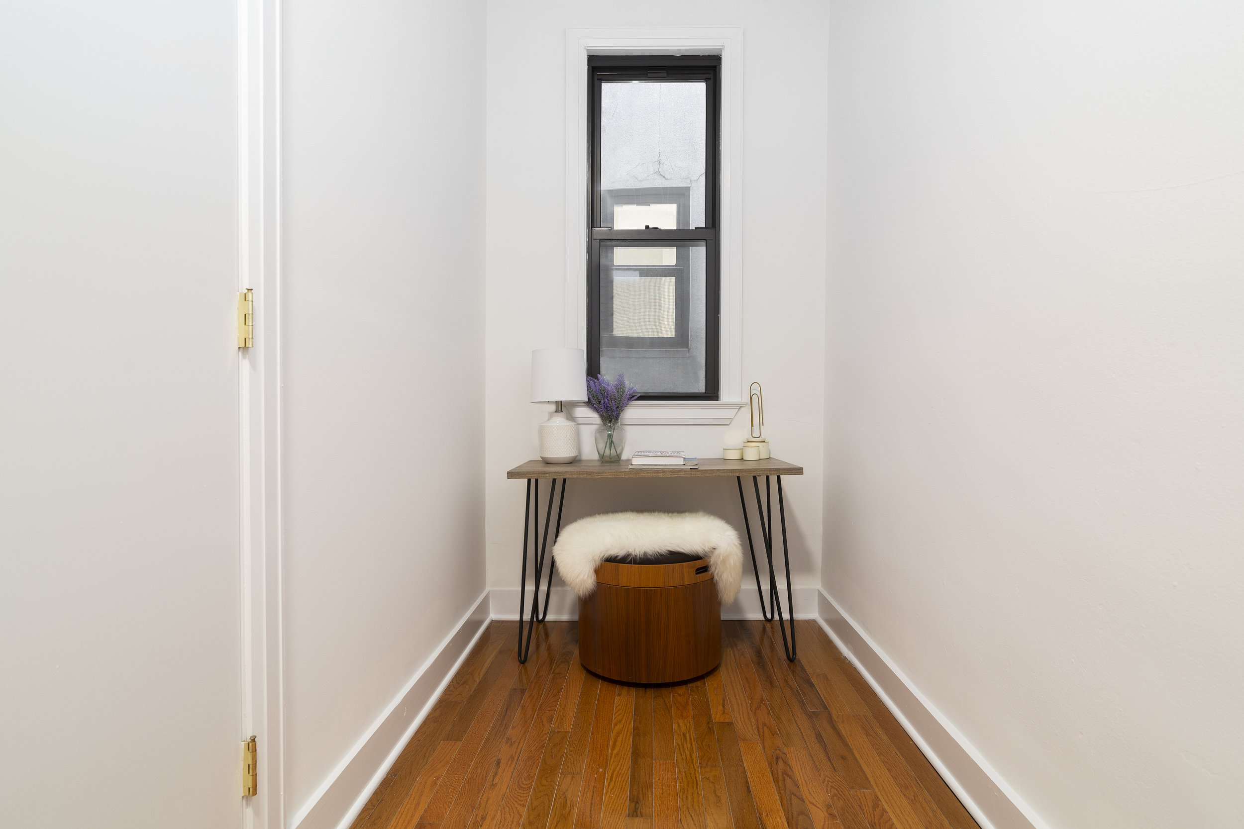 859HalseyStreet_3W_SecondBedroom-OfficeArea.jpg