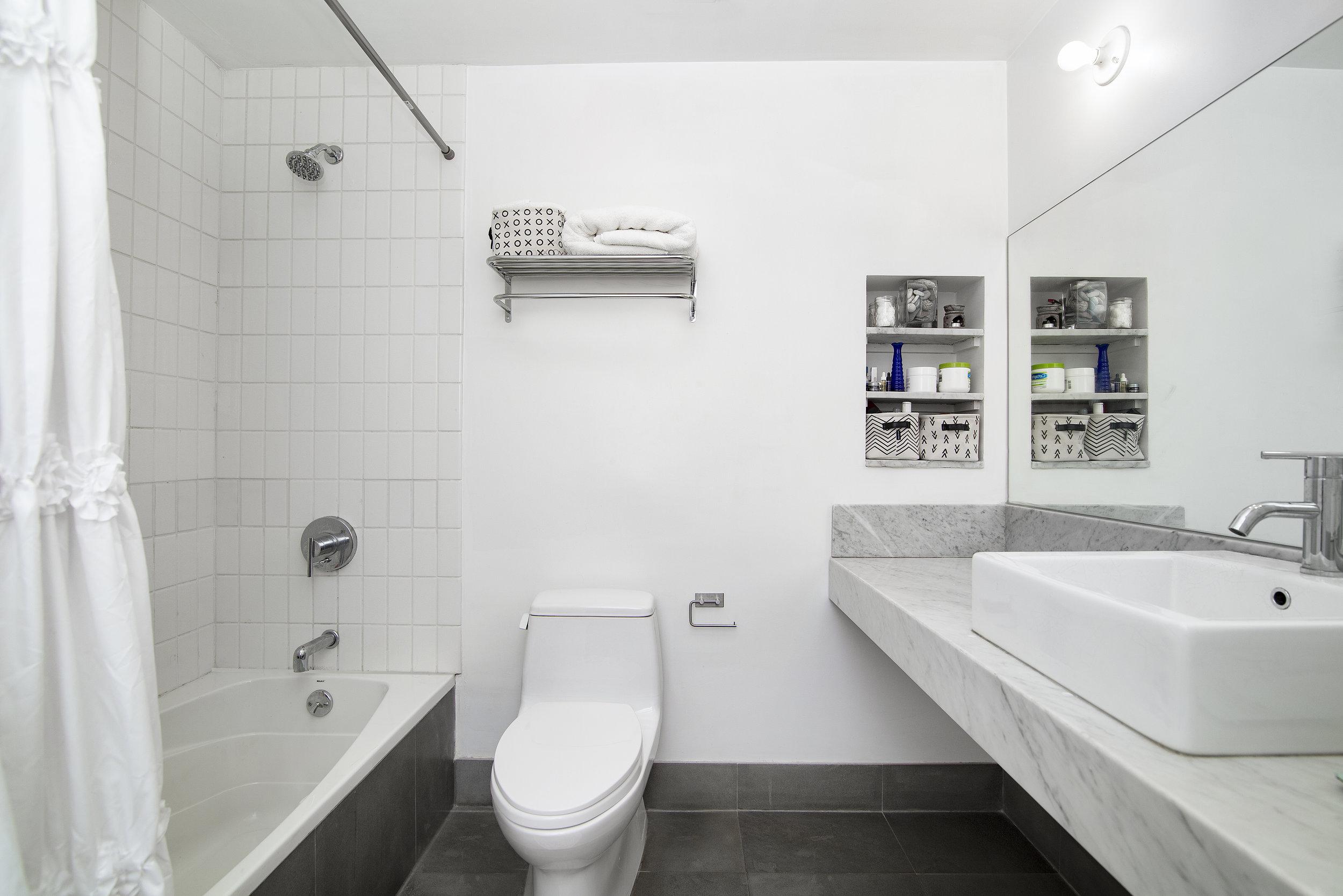 195 Spencer Street, Brooklyn NY guest bathroom.jpg