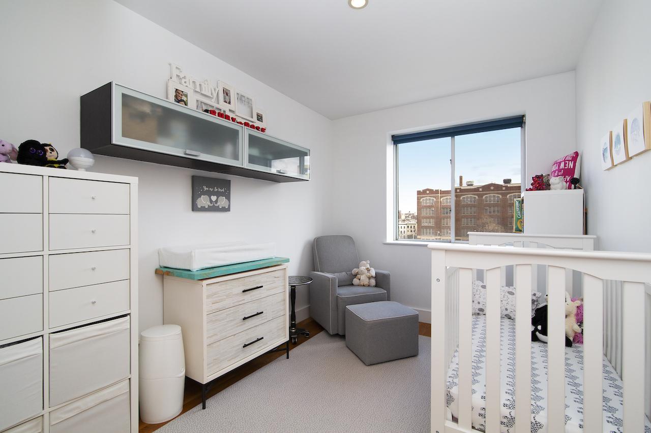 195 Spencer Street Brooklyn, NY second bedroom.jpg