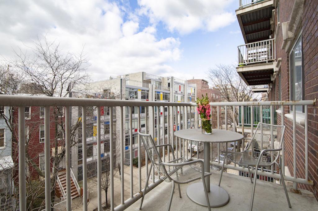 195 Spencer Street, Brooklyn NY Balcony View.jpg